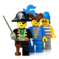 iStock_000017179366XSmall-piratas-128566_120x120[1]